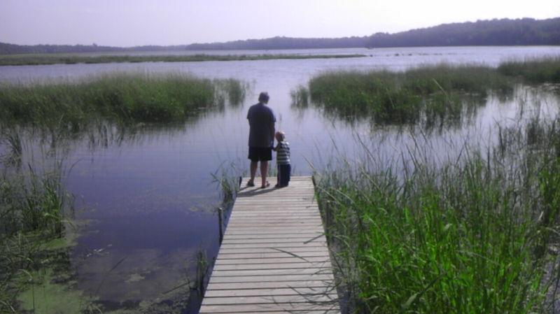 Hunter & Mason
